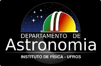 http://www.if.ufrgs.br/ast/images/logo.jpg