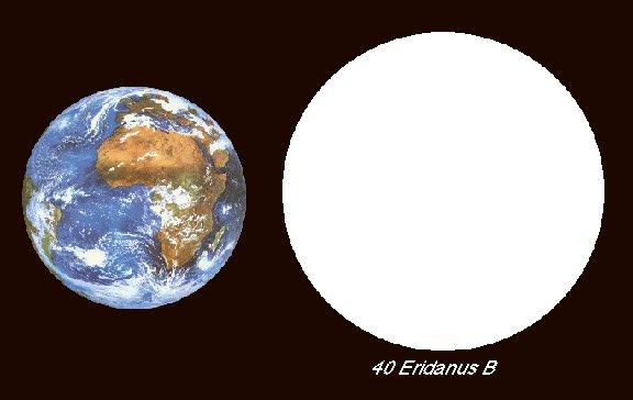 an227s brancas s227o portanto de massacompar225vel224 do sol