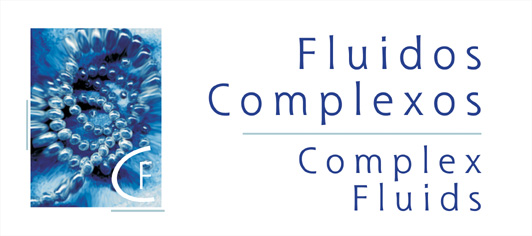 Complex Fluids Group homepage